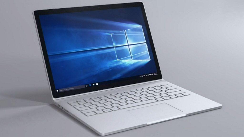 Surface Book, la gran sorpresa de Microsoft 28
