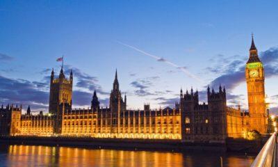 Reino Unido tiene complejo de NSA, quiere espiar a su gente 97