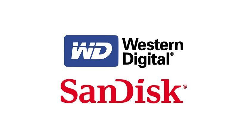 SanDisk para WD ¿El fin del disco duro? 38