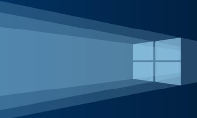 Nuevos iconos en el administrador de dispositivos de Windows 10 49