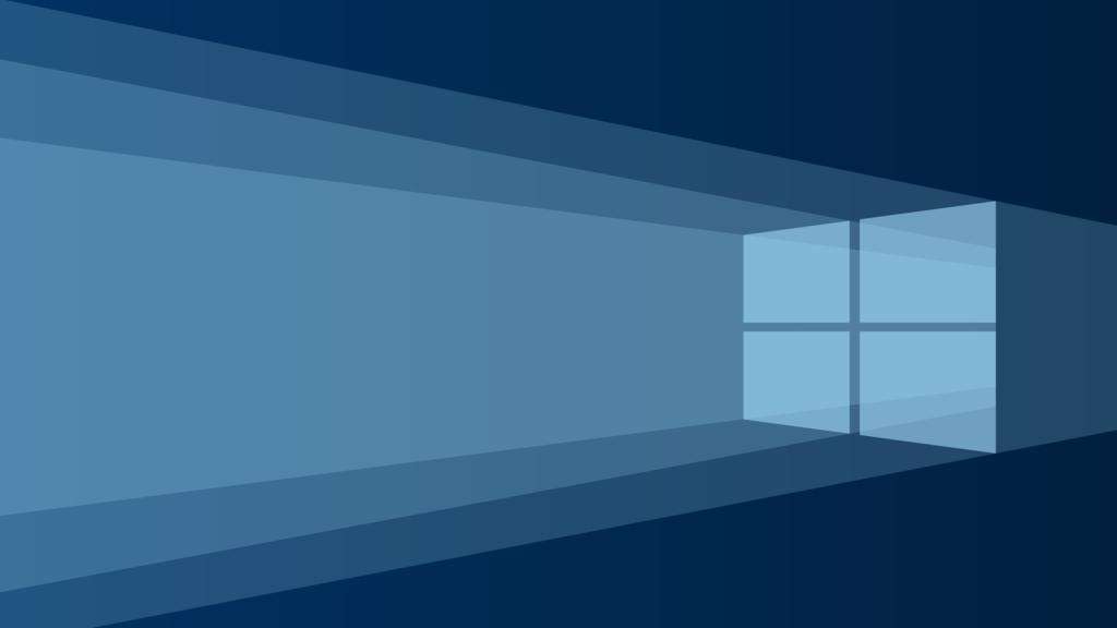 Nuevos iconos en el administrador de dispositivos de Windows 10 30