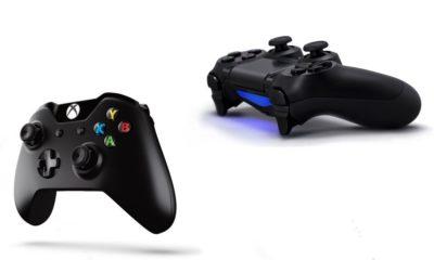 DICE habla sobre la distancia entre PS4 y Xbox One 37