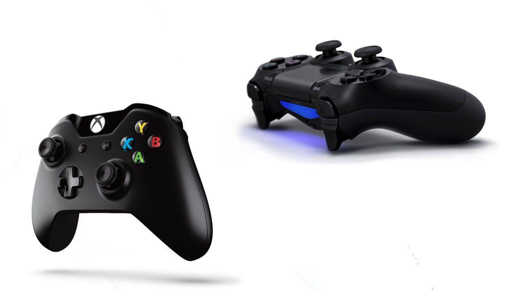 DICE habla sobre la distancia entre PS4 y Xbox One 32