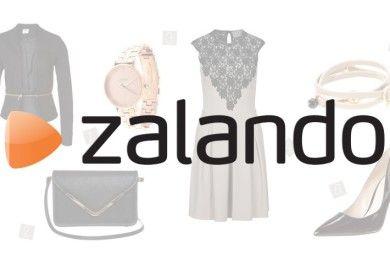 Zalando quiere conquistar el mundo de la moda con su App
