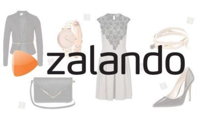 Zalando quiere conquistar el mundo de la moda con su App 36