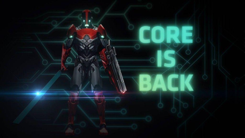 AMD estaría preparando un SoC personalizado para Apple 29