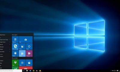 ¿Está Windows 10 desinstalando aplicaciones unilateralmente?