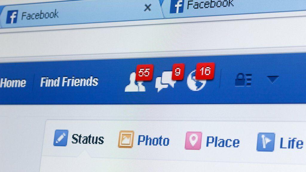 10 mitos de Facebook que no son ciertos
