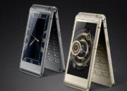 El Samsung W2016 es oficial, y muy bonito 37