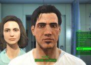 Analizamos el Fallout 4 y os podemos decir que nos ha encantado (y nos quedamos cortos) 44