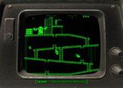 Analizamos el Fallout 4 y os podemos decir que nos ha encantado (y nos quedamos cortos) 46