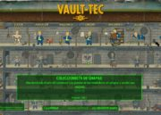 Analizamos el Fallout 4 y os podemos decir que nos ha encantado (y nos quedamos cortos) 48
