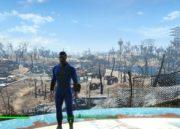 Analizamos el Fallout 4 y os podemos decir que nos ha encantado (y nos quedamos cortos) 42