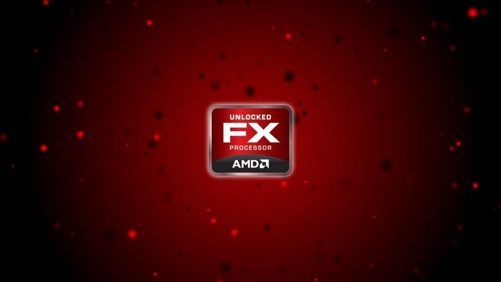AMD responde a la polémica por los procesadores de 8 núcleos 29