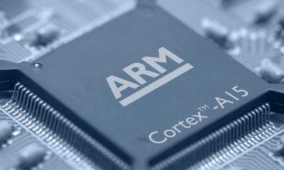 ZTE, Lenovo y Xiaomi estarían preparando sus propios SoCs 119