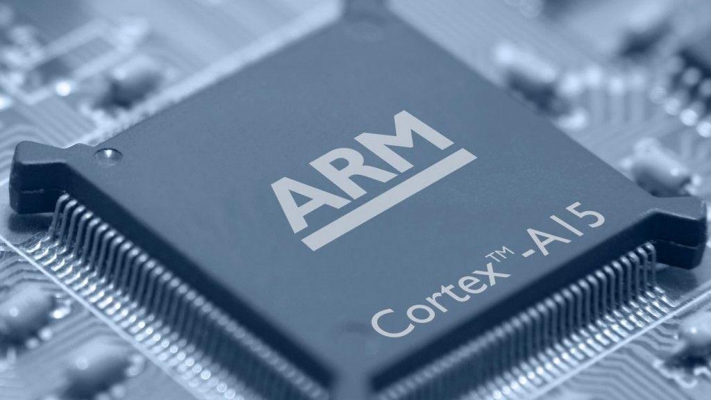 ZTE, Lenovo y Xiaomi estarían preparando sus propios SoCs 29