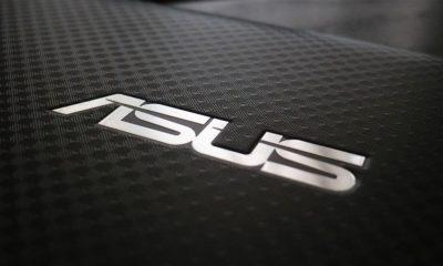 ASUS anuncia dispositivos de realidad aumentada para 2016