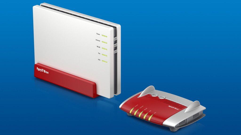 Todo lo que debes saber sobre el WiFi AC (II) 30
