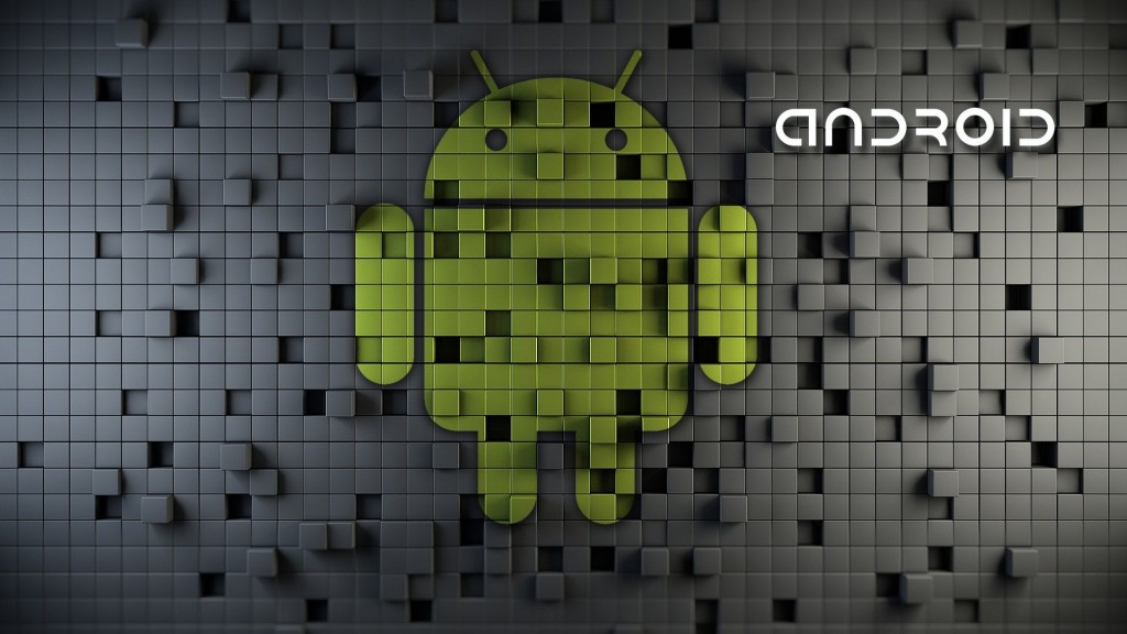 Descubren malware para Android casi imposible de eliminar 30