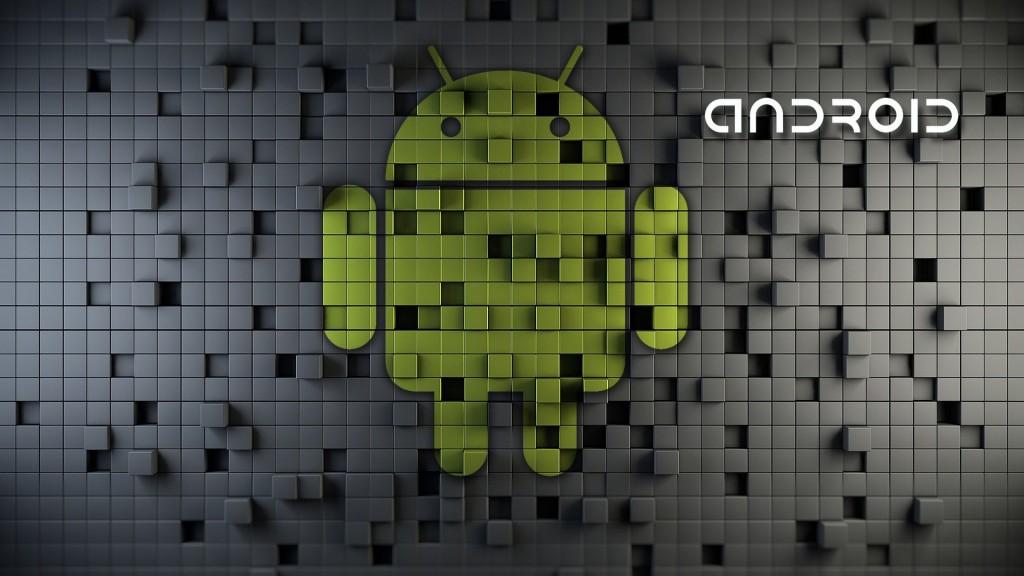 Aplicaciones Android envían datos innecesarios 28