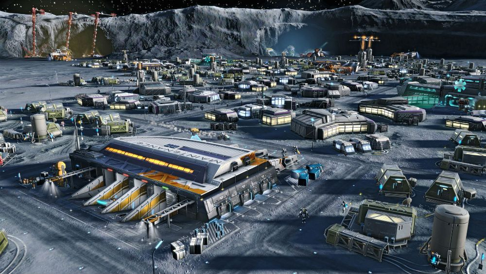Anno2205_Moon_Maintenance_Station_big