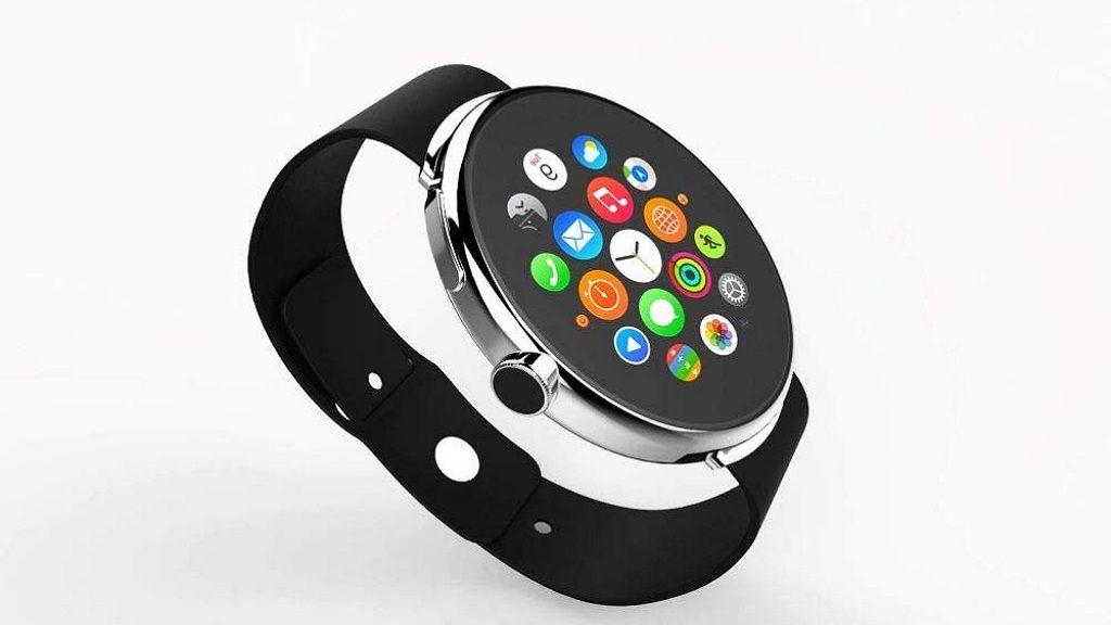 Apple Watch 2 llegaría en verano de 2016 29