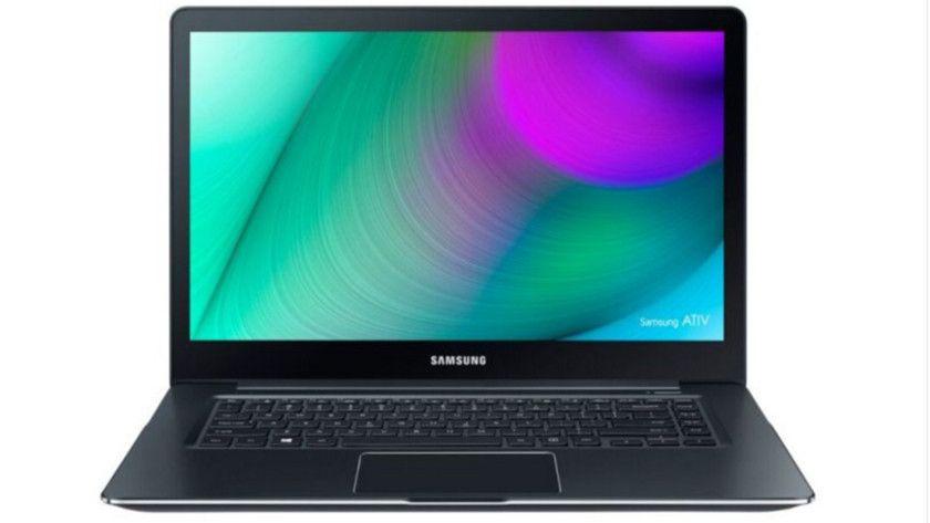 Samsung actualiza sus Ativ Book 9 con dos versiones, portátil y convertible 29