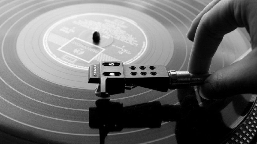 Guía básica para recuperar el placer del audio en vinilo