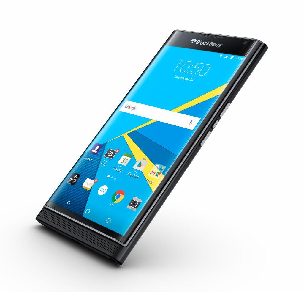 BlackBerryPriv_2