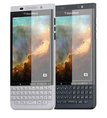 BlackBerry_Vienna_2