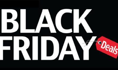 Las mejores ofertas Black Friday 2015 [Actualizada todo el día] 28