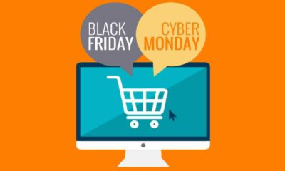 Consejos para comprar on-line en Black Friday y CyberMonday 126