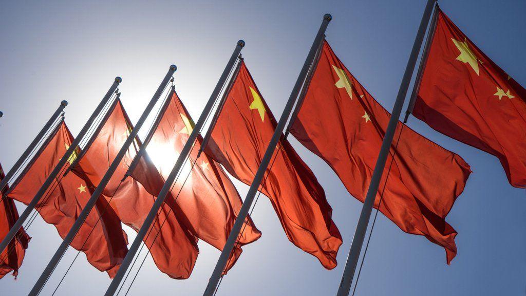 China ya bloquea a los clientes de móviles que usen VPN