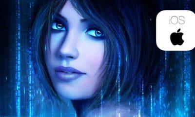 Cortana para iOS llega a 2.000 testers