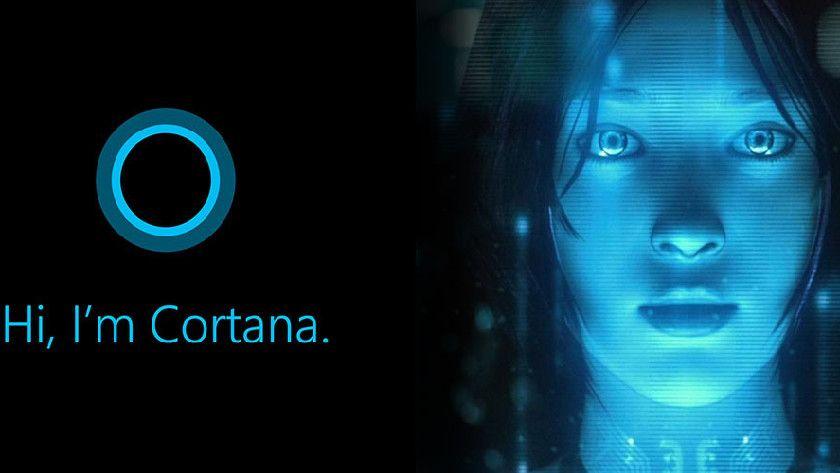 El CEO de Microsoft dice que Cortana reemplazará al navegador 30