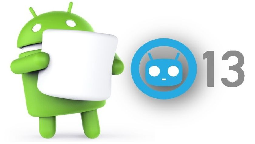 Disponible CyanogenMod 13 con Android 6.0 28