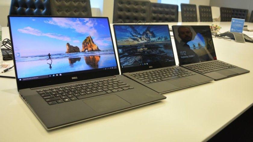 "eDellRoot: Dell se ve envuelto en otro ""escándalo Superfish"" 29"