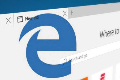 Microsoft Edge no es rival para Chrome o Firefox, al menos de momento