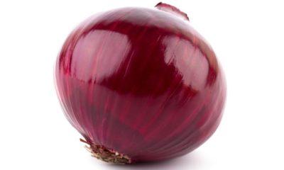El FBI pagó 1 millón de dólares a la Carnegie Mellon University para atacar Tor