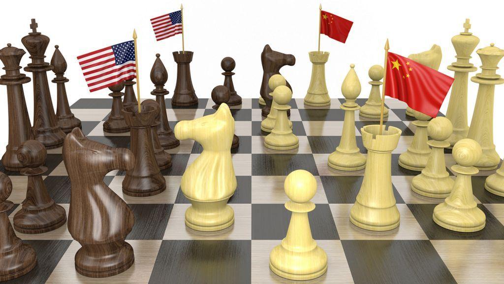 El congreso de Estados Unidos estudia permitir a las empresas hackear a atacantes chinos