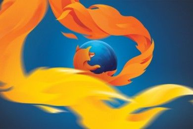 Mozilla ya está libre de Google pero depende de Yahoo!