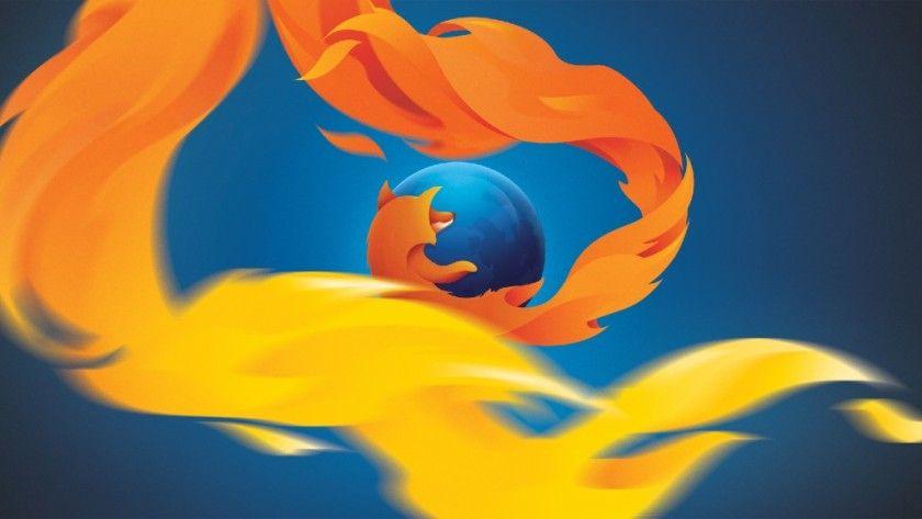 Mozilla ya está libre de Google pero depende de Yahoo! 28