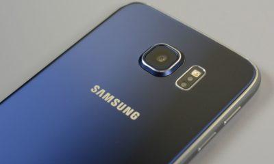 El precio del Galaxy S7 sería inferior a lo esperado 78