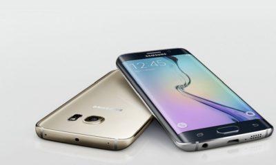 Galaxy S6 Edge+, mejor smartphone en los Premios MC 2015 27