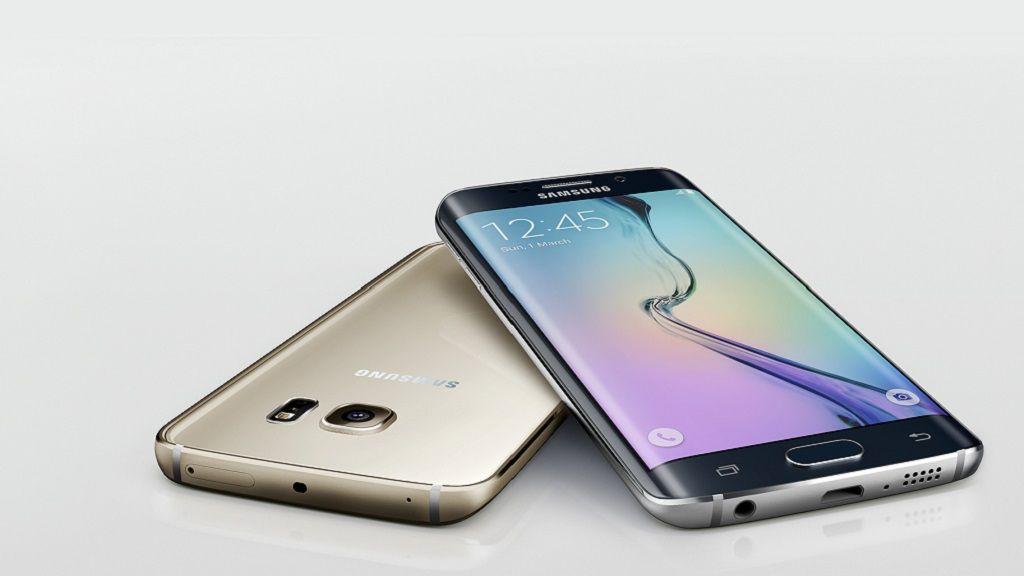 Galaxy S6 Edge+, mejor smartphone en los Premios MC 2015 34
