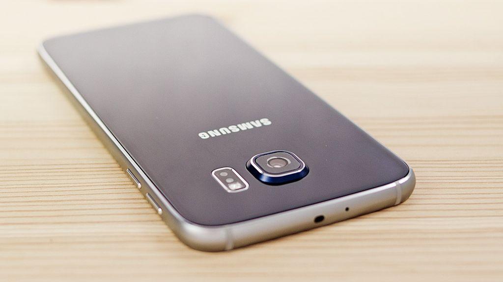Posible Galaxy S7 Premium con pantalla 4K y GPU mejorada 30