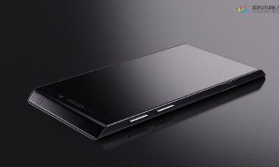 Galaxy S7 tendría ranura microSD y nueva pantalla curvada 64