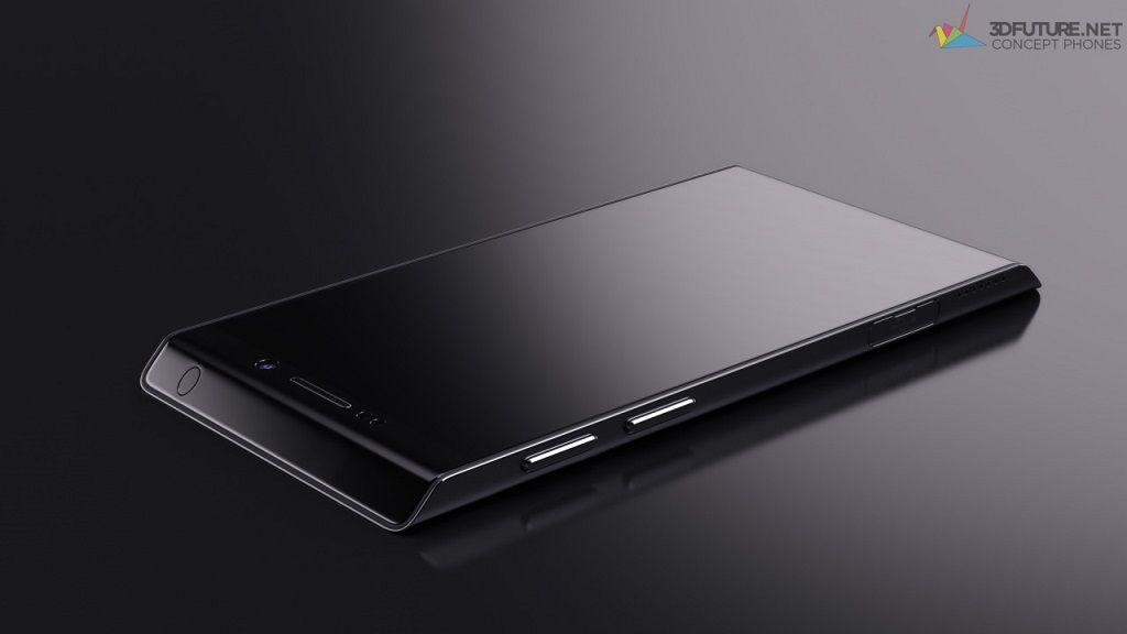 Galaxy S7 tendría ranura microSD y nueva pantalla curvada 29