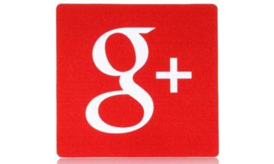 Google+ es rediseñado para centrarse en las colecciones y comunidades