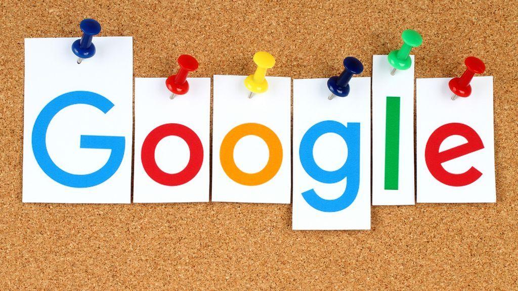 Google pretende ser una compañía de cloud computing para 2020